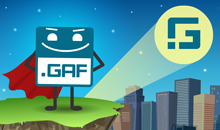 Gaf media converter flash to unity swf export